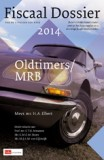 Fiscaal Dossier Oldtimer MRB