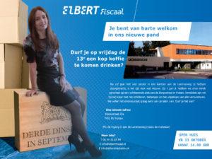 Verhuiskaart-Elbert-Fiscaal